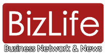 BizLife — News & Press Releases