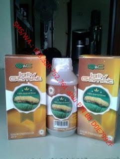 obat herbal untuk menyembuhkan infeksi klamidia yang aman