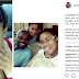 Omg! Yoruba actress, Remi Surutu loses her daughter to death