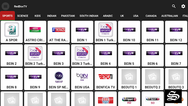 redbox-tv-apk-free-live-tv