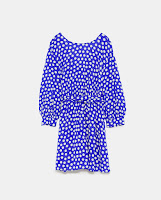https://www.zara.com/be/en/polka-dot-dress-with-belt-p08342110.html?v1=5869516&v2=719020