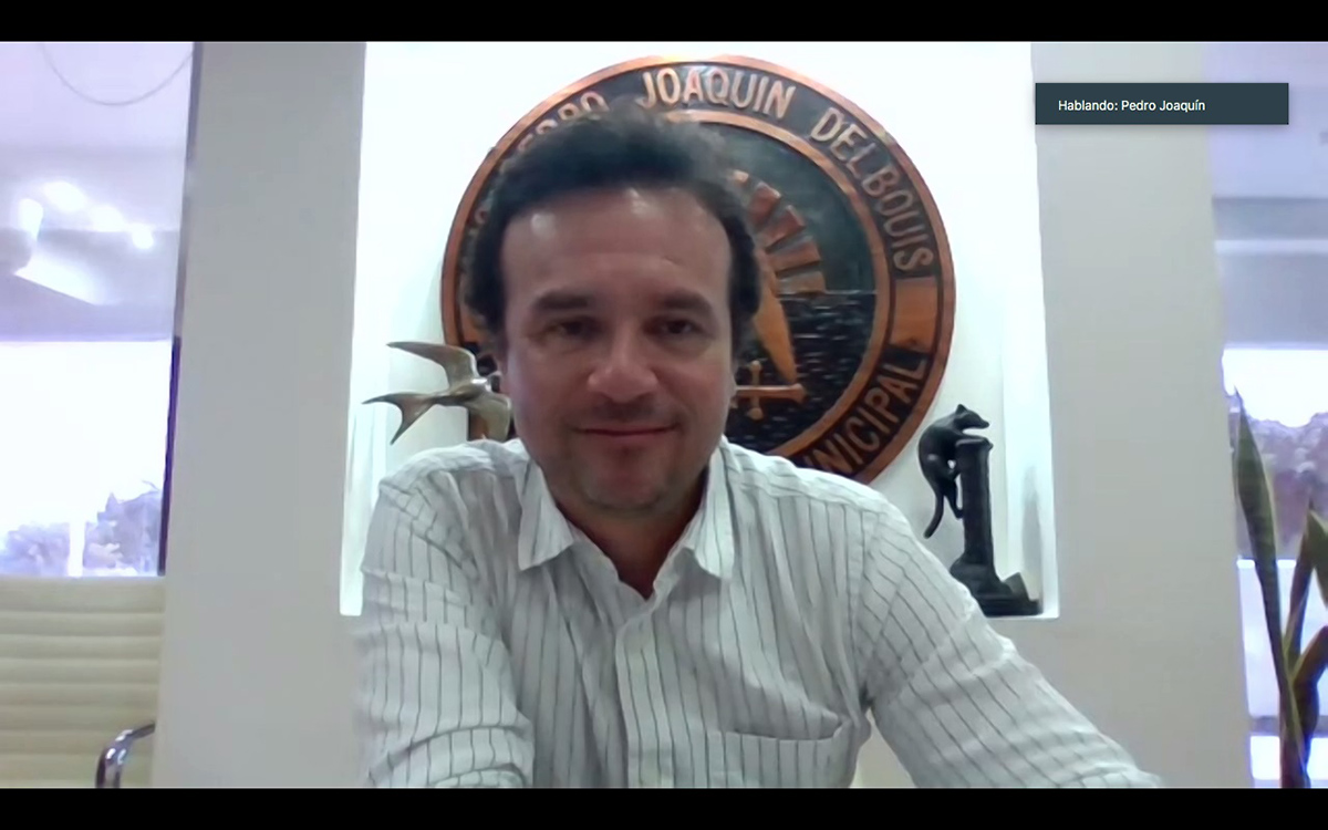 CONCANACO SERVYTUR FORTALECERÁ MIPYMES COZUMEL 03