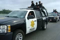 Comando armado secuestra a una mujer en Coatzacoalcos
