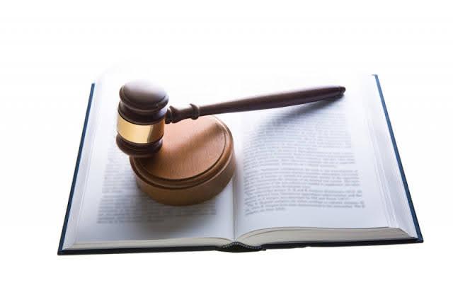 Введение новых законов в марте 2020