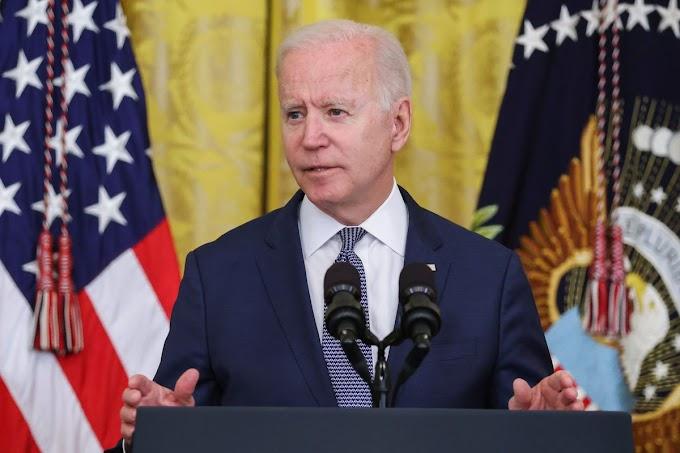 EEUU anunció la postergación de la Cumbre de las Américas para 2022