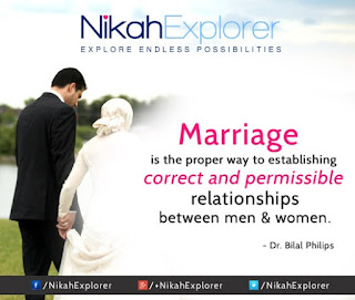 Is dating permissible in islam