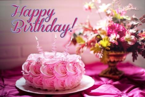 pantun ucapan selamat ulang tahun