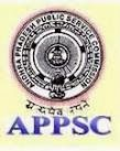 APPSC Jobs 2014 - Research officer and Assistant Vacancy