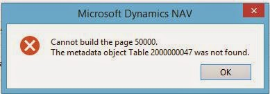 dynamics nav how to stop a sync nav tenant