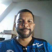 Software ERP en la Nube Latinoamericano con Facturacion Electronica