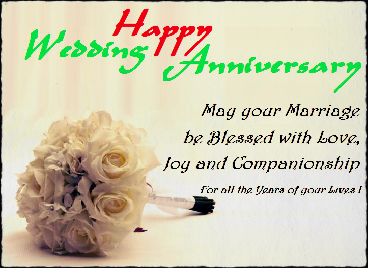 Image Result For Wedding Anniversary Animated Messages