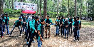 <b>Lokasi Untuk Outbound Di Kota Malang | Kota Batu | 081336730271</b>