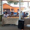 BPD Desa Pattopakang, Gelar Rapat Evaluasi Dan Monitorin Penggunaan Dana Tahap I Dan II