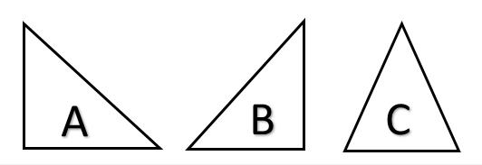Kumpulan Soal Matematika Kelas 3 SD Semester 1 Dan 2 Dilengkapi Kunci Jawaban