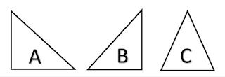 Soal Matematika Kelas 3 SD BAB Bangun Datar Dilengkapi Kunci Jawaban