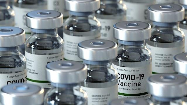 Pesquisadores do Ceará anunciam vacina contra o coronavírus 100% brasileira