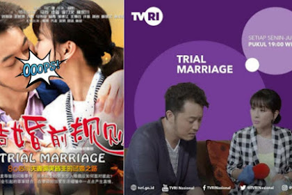 Pasca Heboh Dirut B0kep, TVRI Tayangkan Serial dari China, Ustadz Tengku: Teng, Mulai!