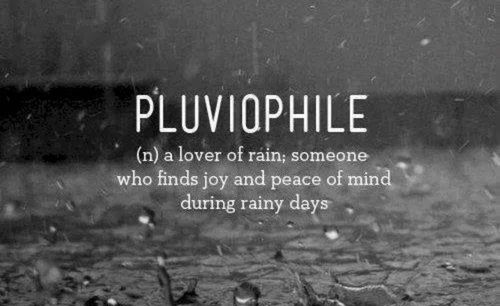 The introspective soliloquist hi my name is leigh and i am a hi my name is leigh and i am a pluviophile publicscrutiny Images