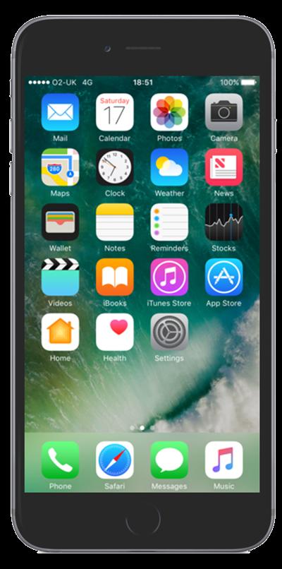 Kredit HP iPhone 6 64GB Tanpa Kartu Kredit Paling Murah Tangerang