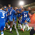 Carabao Cup: Colchester United Stunned Spurs