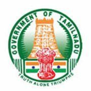 Government of Tamil Nadu 2021 Jobs Recruitment Notification of Chief Finance Officer posts