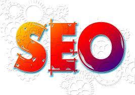 5 SEO Tips for Optimize Blog Post