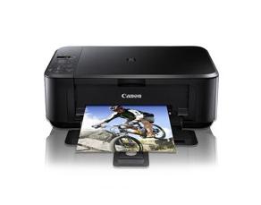 Canon Pixma MG2120