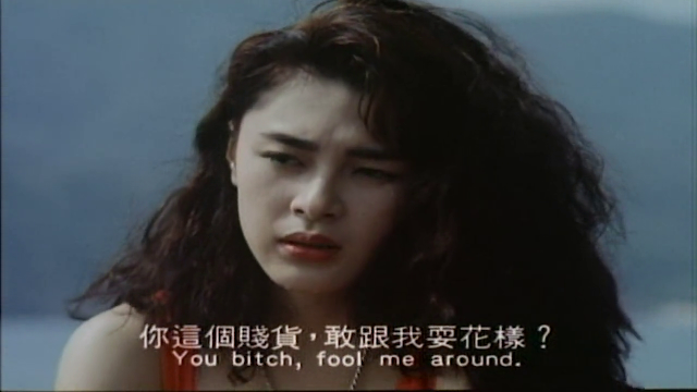(18+) Escape From Brothel (1992) Full Movie In Hindi 720p DVDRip ESubs Download