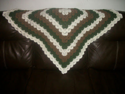 https://www.etsy.com/listing/749158201/outdoorsy-woodsy-baby-blanket-or-lapghan?ref=shop_home_active_1&frs=1