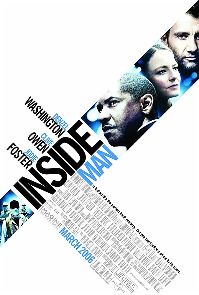 inside man 2006 480p 400MB BRRip Dual Audio