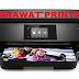 4 Tips Sederhana Agar Printer Awet dan Hasil Cetaka Selalu Bagus