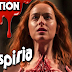 SUSPIRIA (2018) 😈 Teaser Trailer Reaction & Review