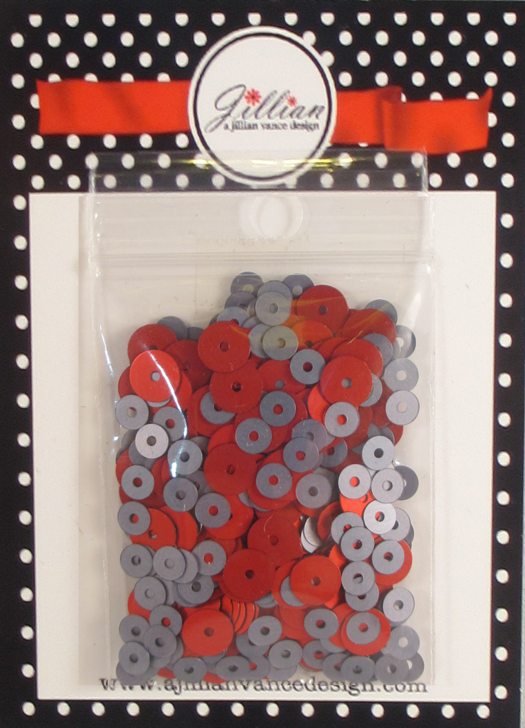 http://stores.ajillianvancedesign.com/buckeye-blend-satin-sequin-mix/