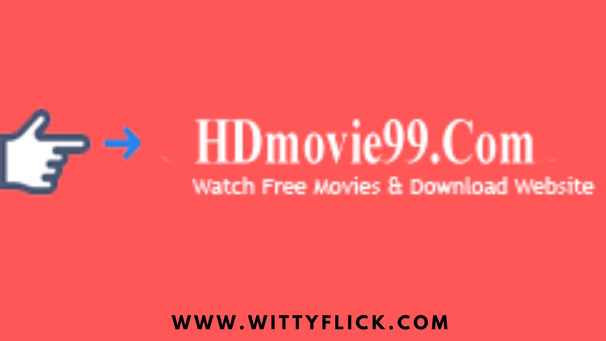 Hdmovie99 2021 - Hdmovie99 Illegal Download HD Hot Web Series Website, 18+ Webseries, News About Hdmovie99