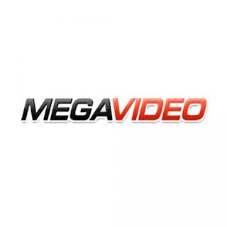 بعد إغلاق ميجابلود MegaVideo: مجموعة مواقع بديلة.