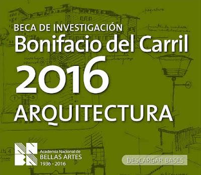 http://www.anba.org.ar/beca/beca-de-investigacion-bonifacio-del-carril-2016-arquitectura/