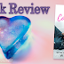 Book Review: Can I Come Over? by Whitney G