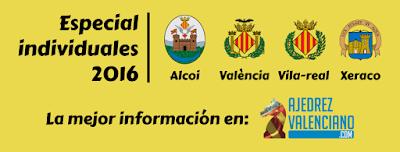 http://www.ajedrezvalenciano.com/2016/08/1-octubre-provinciales-individuales-la.html