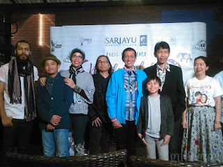 Cast dan Tokoh Asli Wonderful Life