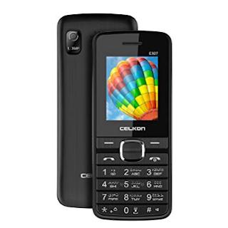 celkon-c327-firmware