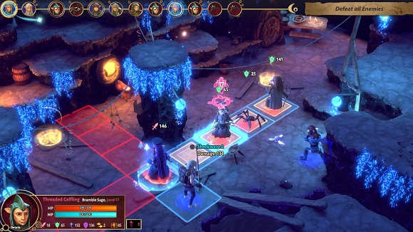 the-dark-crystal-age-of-resistance-tactics-pc-screensot-www.ovagames.com-4