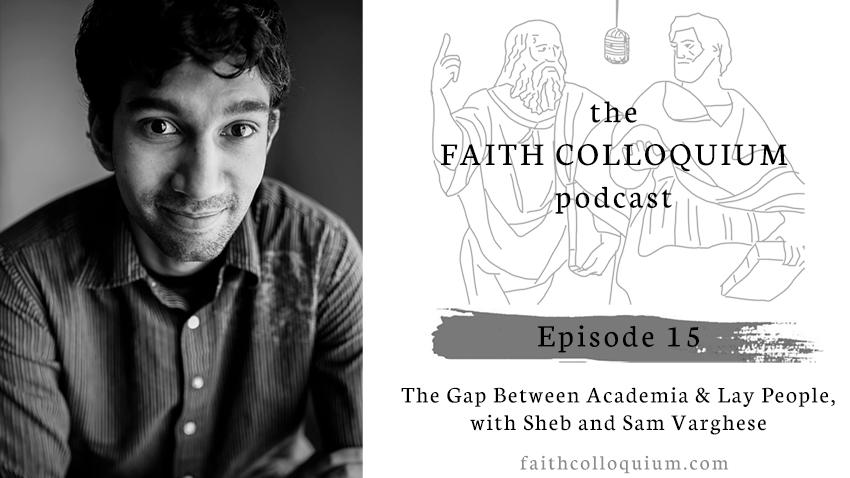 http://www.faithcolloquium.com/2019/06/the-gap-betewen-academia-lay-people.html