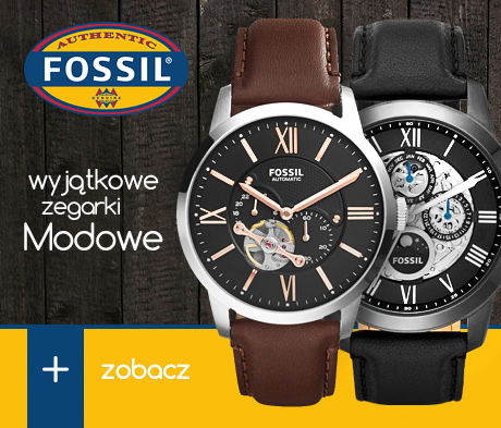 https://www.inbook.pl/category/list/1957/zegarki-fossil