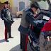 Santa Pasqua 2021 – Attività di controllo preventiva e repressiva svolta dai Carabinieri nelle Province di Bari e BAT