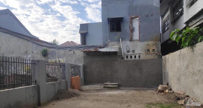 Anggota DPRD Klarifikasi Maksud Tembok Rumah Tahfidz, Ternyata Bukan Gegara Terganggu Suara Ngaji