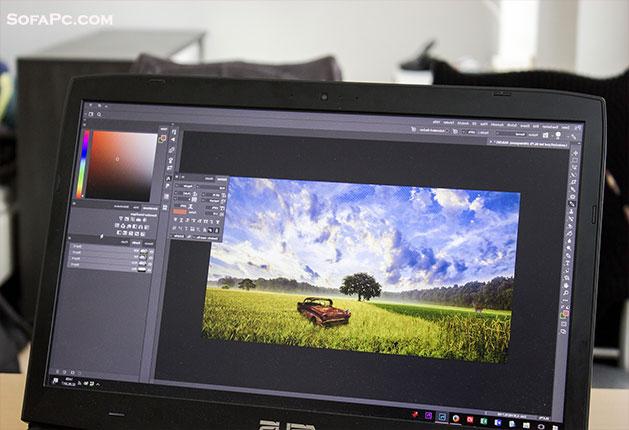 برامج التعديل على الصور مفتوحة المصدر - بدائل فوتوشوب واليستريتور