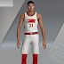 Isaiah Austin Face and Body Model By PlayerOne [FOR 2K20]
