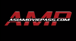 Free asianmoviepass premium accounts full access
