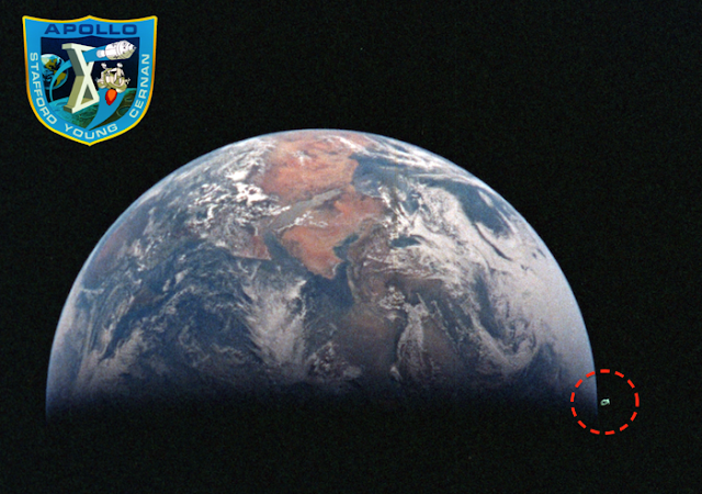 UFO News ~ UFO Near Earths Orbit In Old NASA Photo plus MORE Strange%252C%2Bgossip%252C%2BAI%252C%2Bartificial%2BIntelligence%252C%2Btank%252C%2Barcheology%252C%2BGod%252C%2BNellis%2BAFB%252C%2BMoon%252C%2Bunidentified%2Bflying%2Bobject%252C%2Bspace%252C%2BUFO%252C%2BUFOs%252C%2Bsighting%252C%2Bsightings%252C%2Balien%252C%2Baliens%252C%2BFox%252C%2BNews%252C%2Bastronomy%252C%2Btreasure%252C%2B
