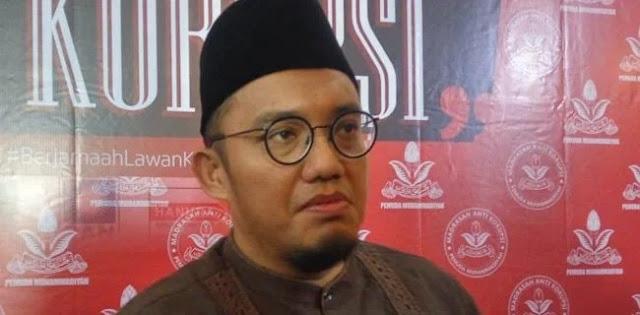 Batal Naikkan Premium Bukti Jokowi Sadar Daya Beli Rakyat Sulit